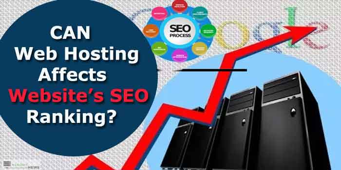 can-web-hosting-affecr-website's-seo-ranking