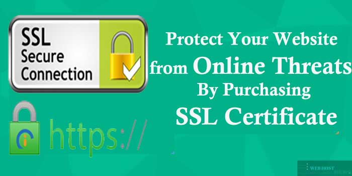SSL-Certificates and Uses