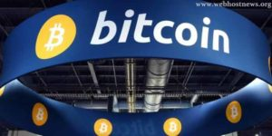 web4africa introduces bitcoin payment method for web hosting
