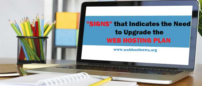 UPGRADE-THE-WEB-HOSTING-PLAN