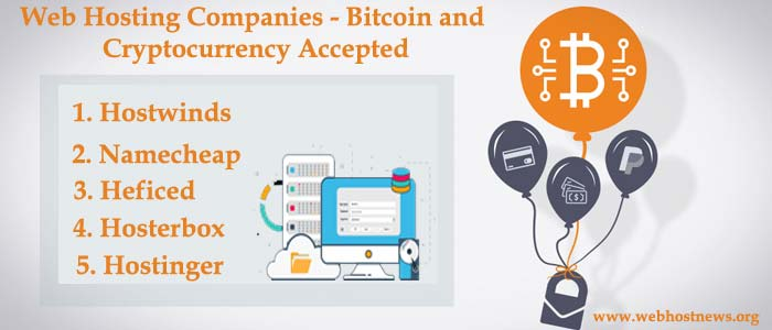 web-hosting--Bitcoin-and-Cryptocurrency-accepted