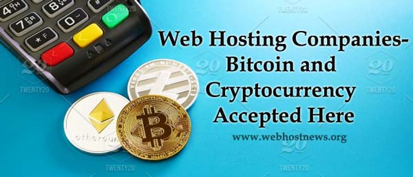 web-hosting-companies-accepted-bitcoin-and-cryptocurrency