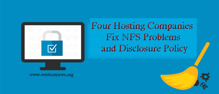 web-hosting-companies-fix-NFS-Problems-and-disclosure-Policy