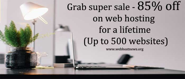 85%off-on-web-hosting