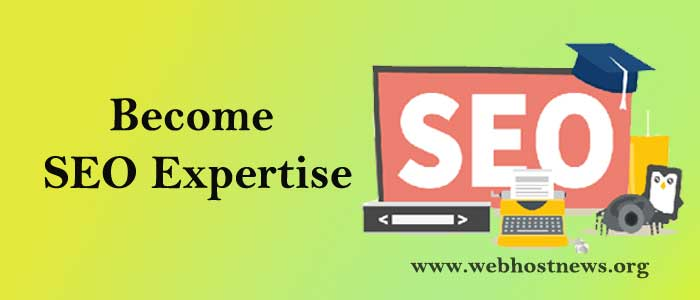 Become-SEO-Expertise