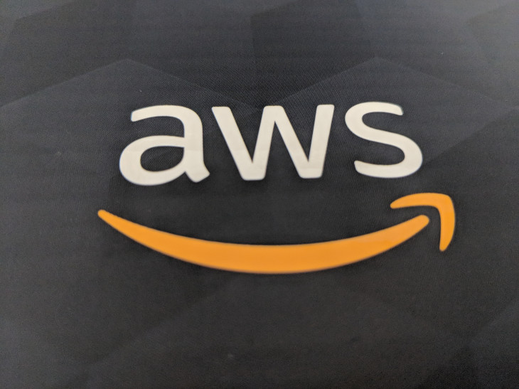 """Force"" by US Regulators can Separate AWS From Amazon"