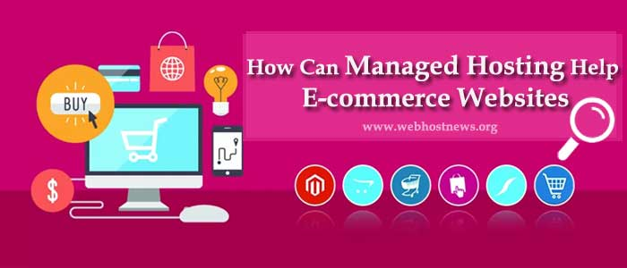 Managed-Hosting-Help-your-E-commerce-Websites