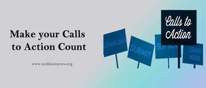 Make-your-Calls-to-Action-Count