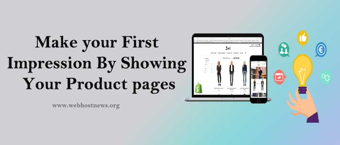 Make-your-First-Impression-By-Showing-Your-Product-pages