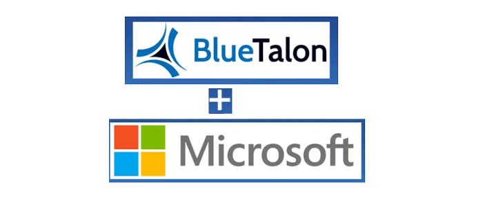 Microsoft acquires BlueTalon