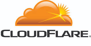 Cloudflare Outage