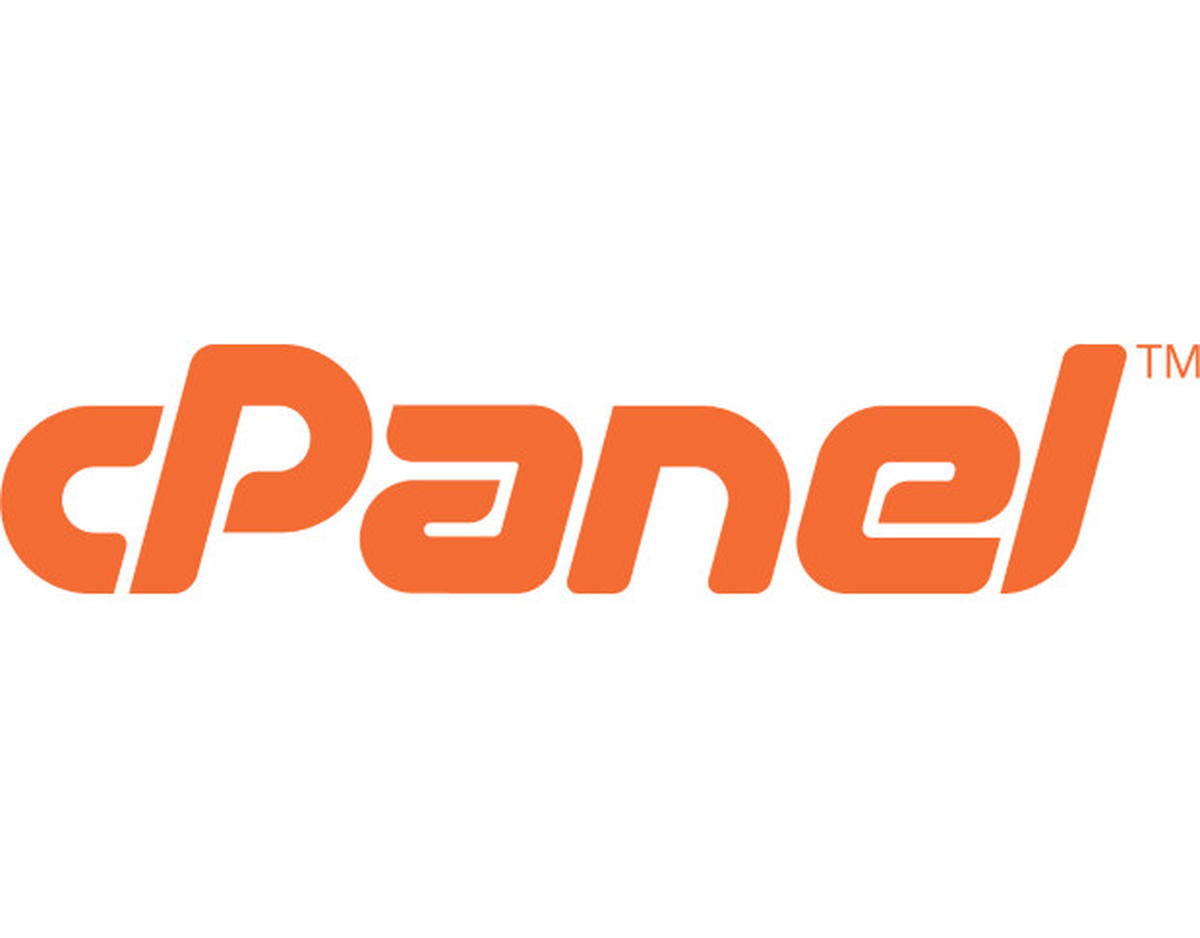 Cpanel announced account based licensing and pricing