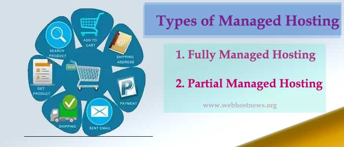 types-of-managed-hosting
